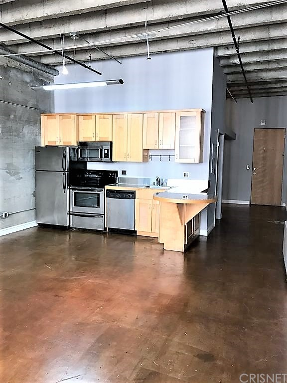 312 W 5TH Street 319, Los Angeles (City), CA 90013