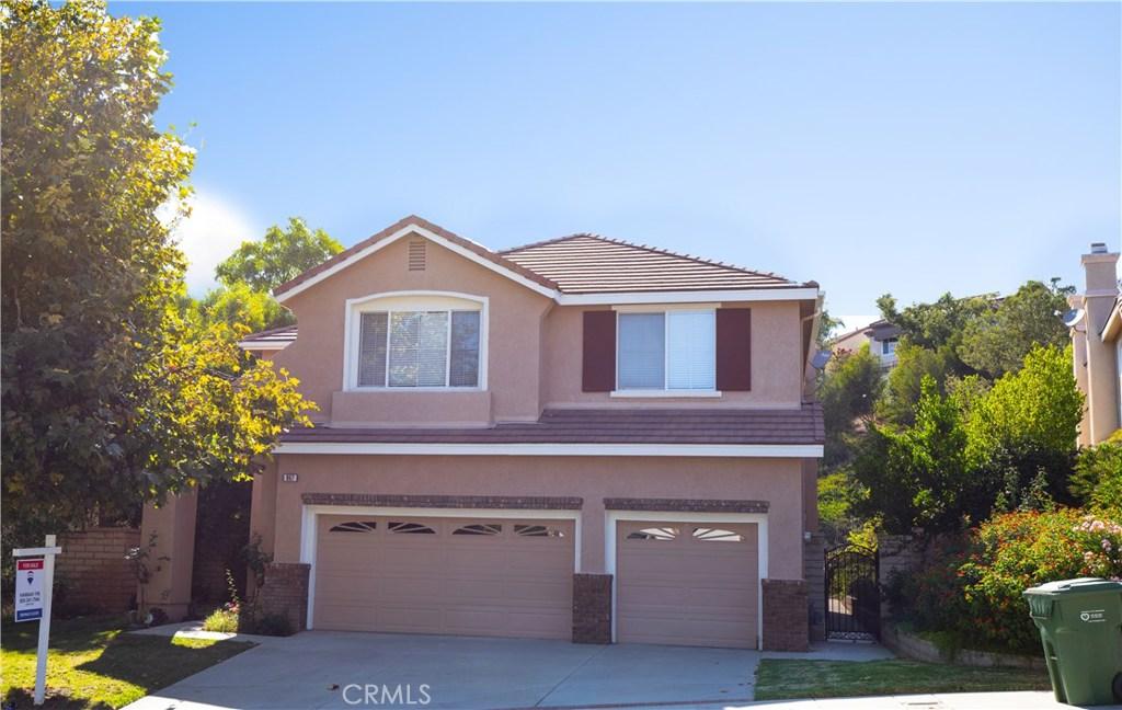 867 ELLESMERE Way, Oak Park, CA 91377