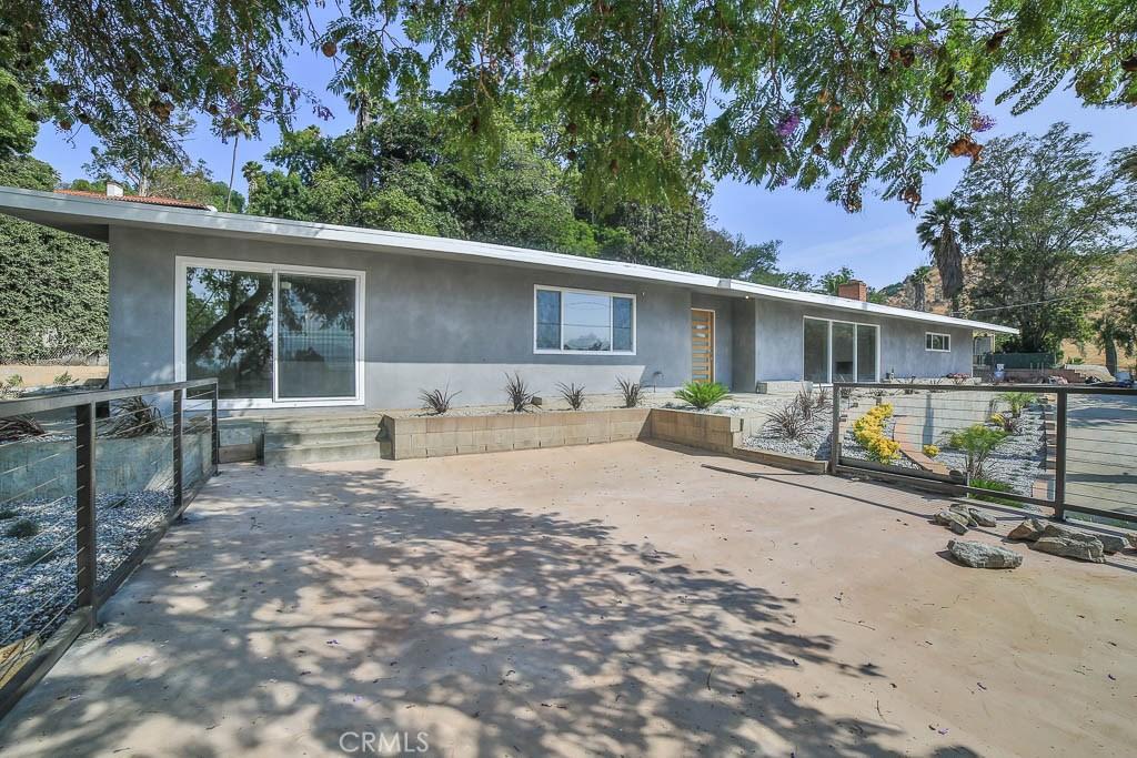 4750 INDIAN HILL Road, Riverside (City), CA 92501