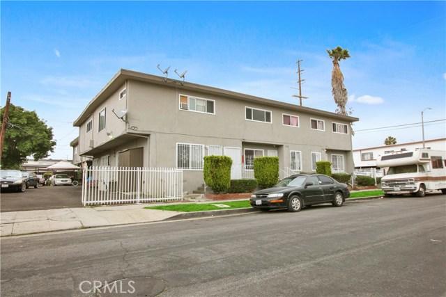 3206 W 60th St, Los Angeles, CA 90043 photo 2