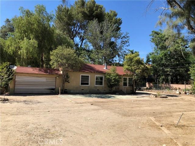 28693 Bouquet Canyon Road Saugus, CA 91390 - MLS #: SR18013776