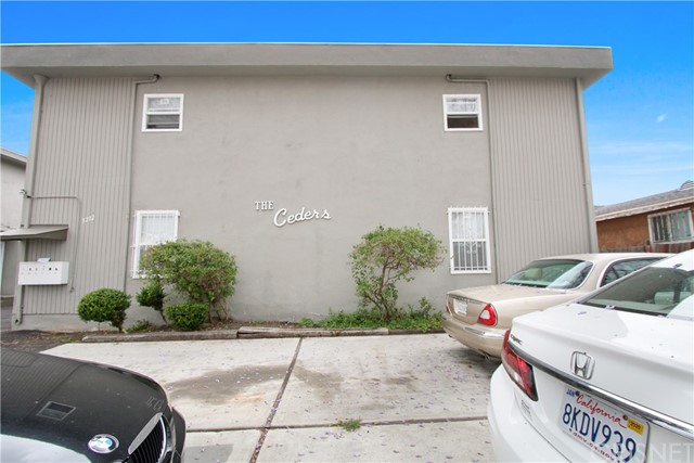 3206 W 60th St, Los Angeles, CA 90043 Photo 4