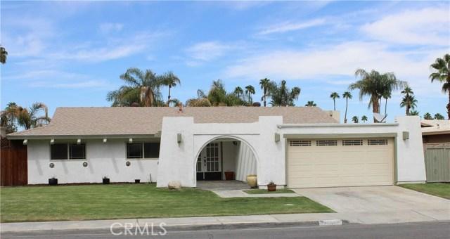 74326 Myrsine Avenue, Palm Desert, CA, 92260