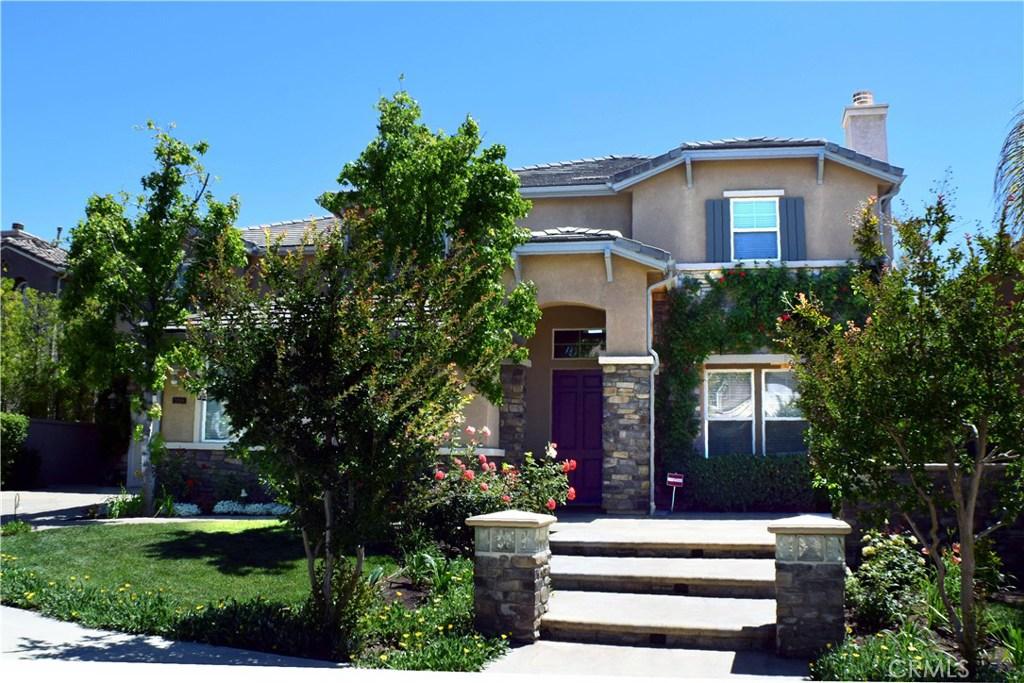 29566 HACIENDA Drive, Valencia, CA 91354