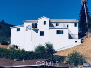 13124 Azores Avenue Sylmar, CA 91342 - MLS #: SR17231337