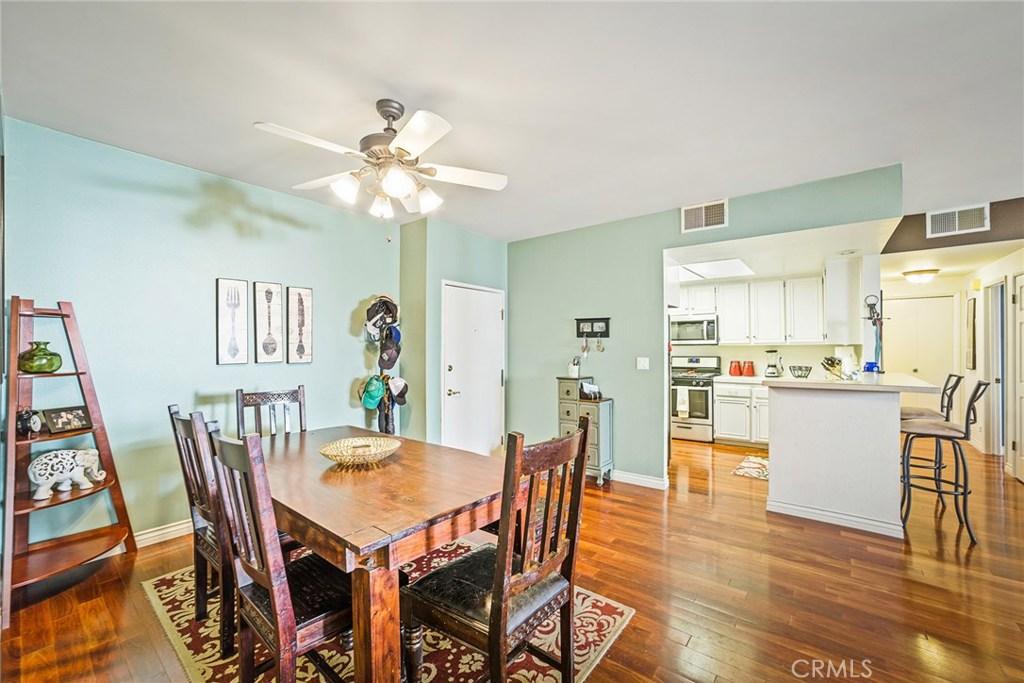 Property for sale at 8180 MANITOBA STREET #145, Playa Del Rey,  CA 90293