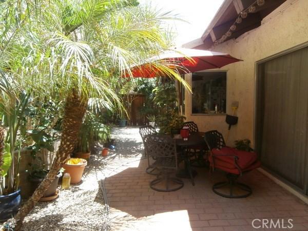 1094 Evenstar Avenue Westlake Village, CA 91361 - MLS #: SR18180530