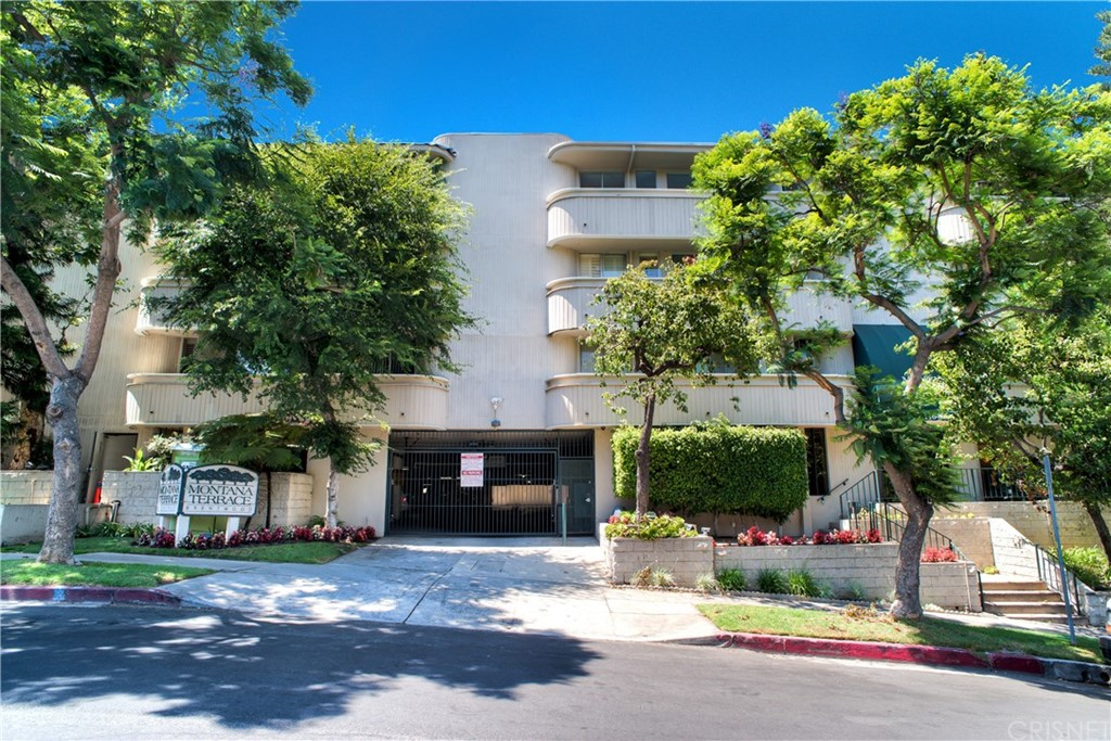 Property for sale at 11645 Montana Avenue #339, Los Angeles,  CA 90049