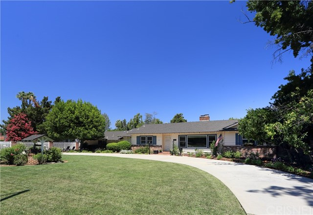 Photo of 22419 Gilmore Street, West Hills, CA 91307