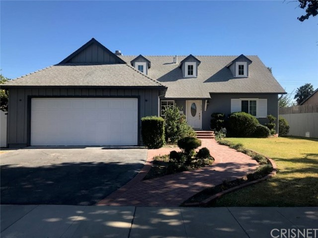 Photo of 6510 Quakertown Avenue, Woodland Hills, CA 91367