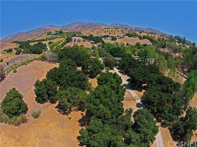 30740 Burlwood Drive Castaic, CA 91384 is listed for sale as MLS Listing SR16042368