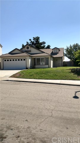 28304 Klevins Court, Canyon Country CA 91387
