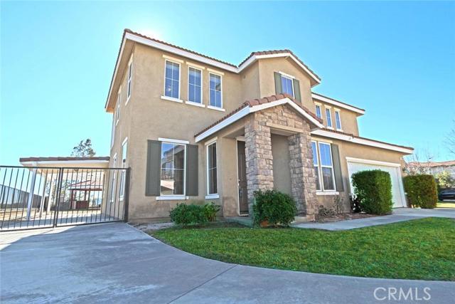 Property for sale at 29208 Avenida Avila, Valencia,  CA 91354