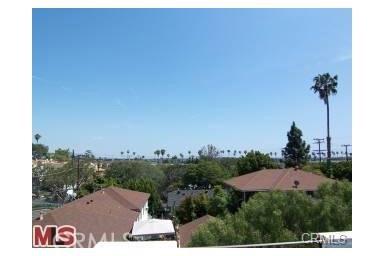 1243 Franklin St A, Santa Monica, CA 90404