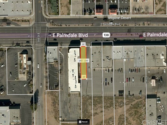 3 Street East and Palmdale Boulevard, Palmdale CA: http://media.crmls.org/mediascn/94506c12-35a1-4155-a83c-6a108f7ca02b.jpg