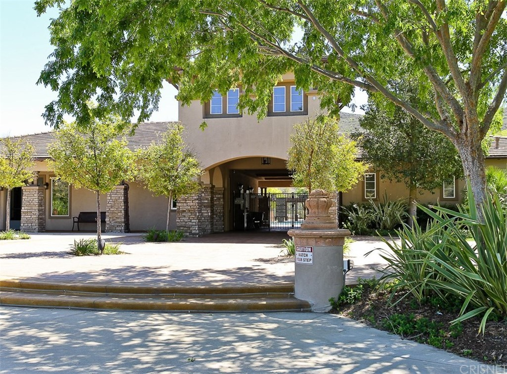 1410 Johnson Street Novato, CA 94947 - MLS #: 21718024