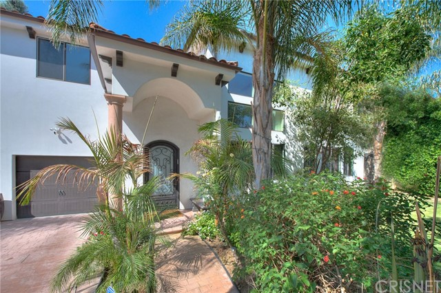 19033 Logan Lane Tarzana, CA 91356 - MLS #: SR18209211