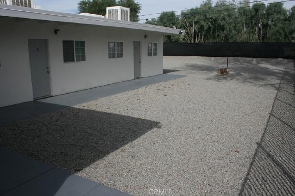66386 DESERT VIEW Avenue, Desert Hot Springs, CA 92240