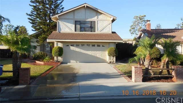 2415 Kimberly Av, Camarillo, CA 93010 Photo