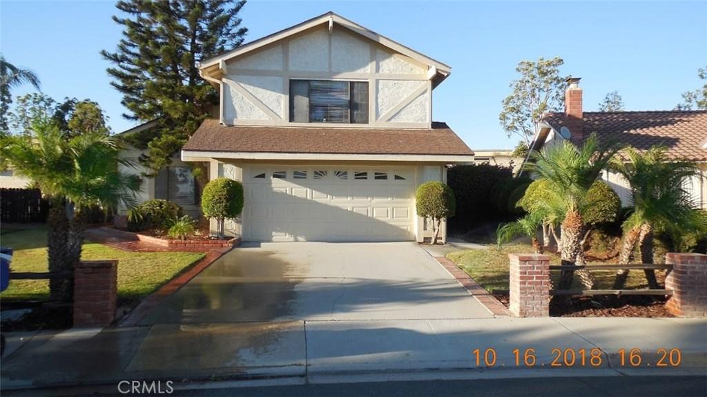 2415 KIMBERLY Avenue, Camarillo, CA 93010