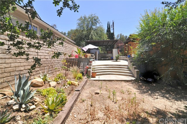 3924 Black Bird Way Calabasas, CA 91302 - MLS #: SR18130870