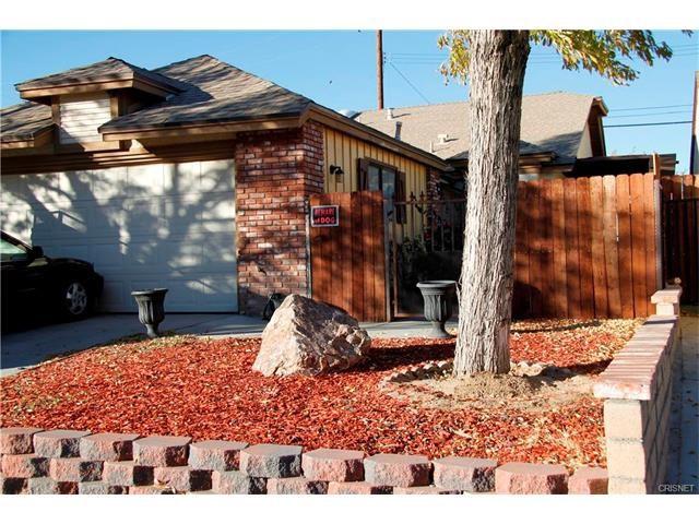 1137 East Avenue R7, Palmdale, CA 93550
