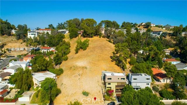 Photo of 5028 Don Pio Drive, Woodland Hills, CA 91364