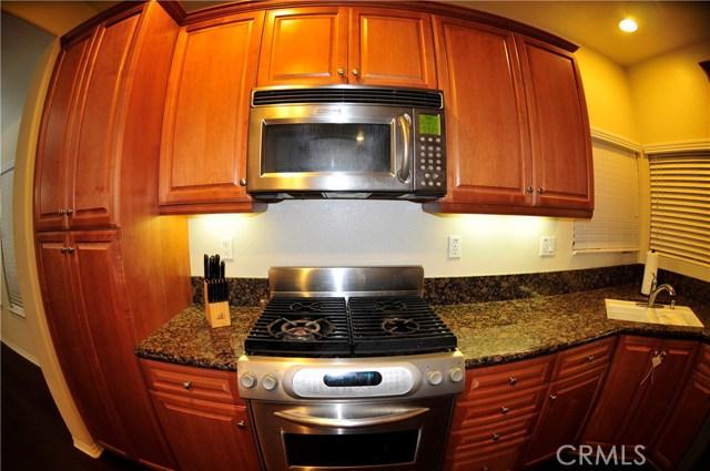5950 Cypress Point Av, Long Beach, CA 90808 Photo 7