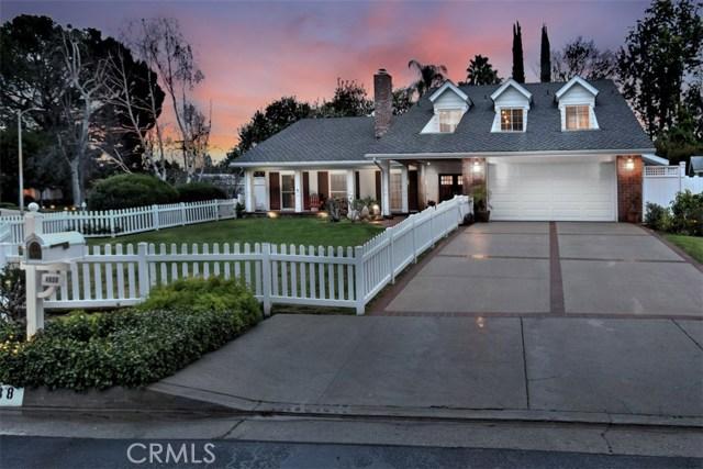 4838 Quedo Place, Woodland Hills CA: http://media.crmls.org/mediascn/9506c8f9-1ceb-45f1-956e-7129b1b6eba2.jpg