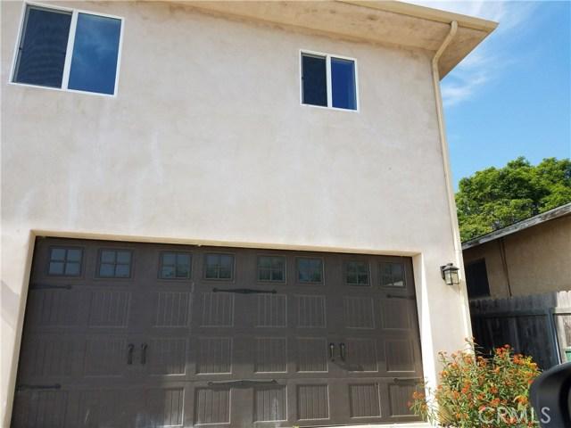4751 Loma Vista Road, Ventura CA: http://media.crmls.org/mediascn/950cfa2c-f424-46ab-8426-b65ad50a6ec1.jpg