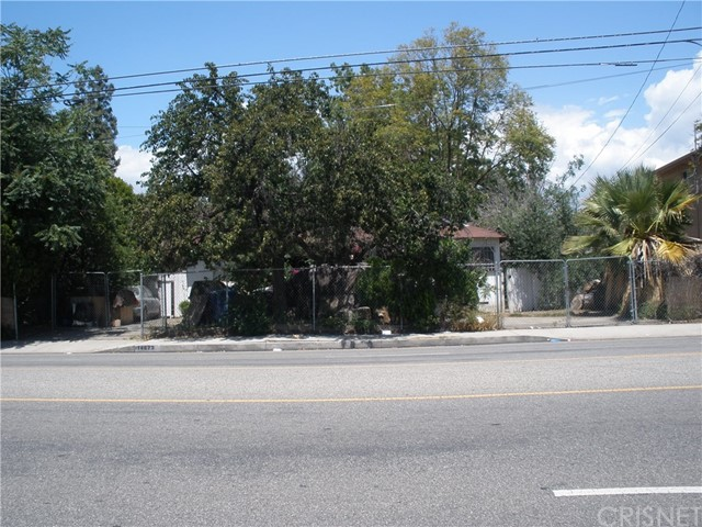 Single Family Home for Sale at 14673 Plummer Street Panorama City, 91402 United States