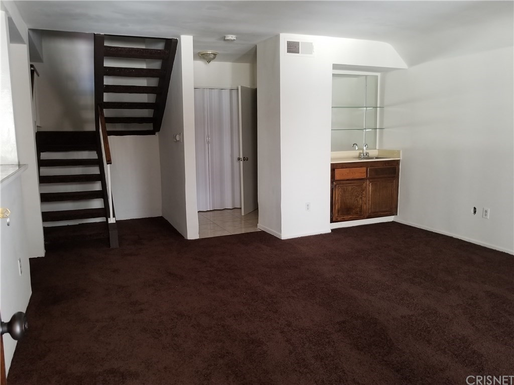 1239 W ROSECRANS Avenue 23, Gardena, CA 90247