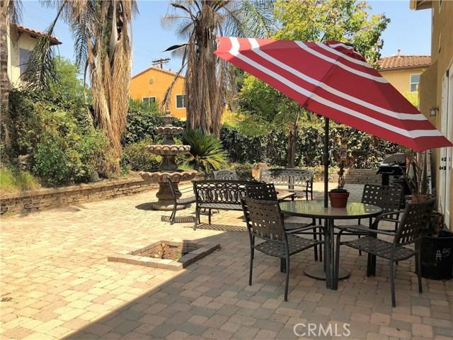 7653 Balasiano Avenue West Hills, CA 91304 - MLS #: SR18183444