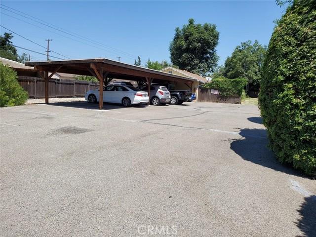 21041 Hart Street, Canoga Park CA: http://media.crmls.org/mediascn/957cd641-a9e7-48d2-8bf3-93f76b143d79.jpg