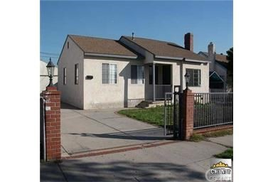 7554 IRVINE Avenue, North Hollywood, CA 91605
