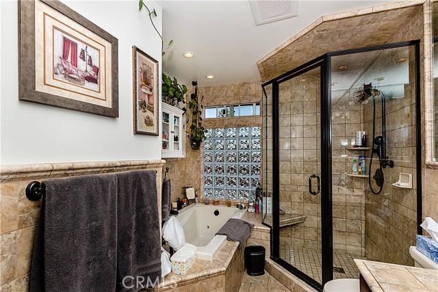 21125 Chatsworth Street Chatsworth, CA 91311 - MLS #: SR18056005