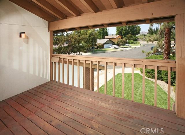7610 Vicky Avenue, West Hills CA: http://media.crmls.org/mediascn/95b12fdf-d3fb-4d61-9649-412ed7603c60.jpg