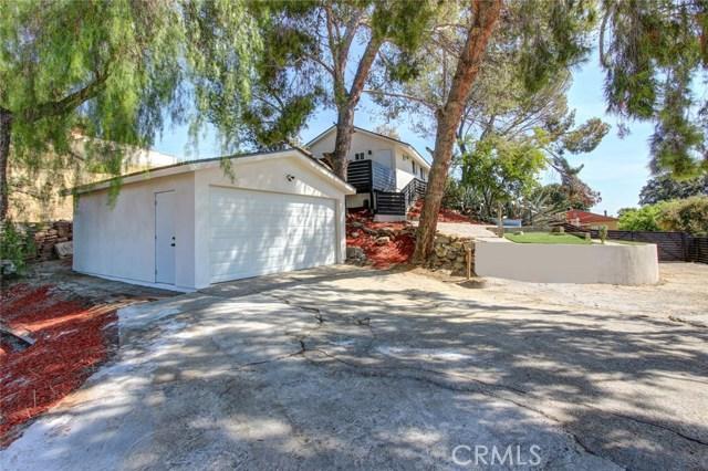 9449 Healy Trail Chatsworth, CA 91311 - MLS #: SR18236553
