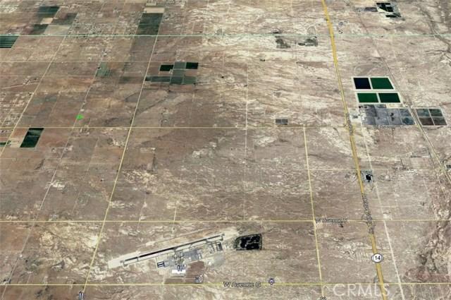 7000 Vac/Cor 70 Stw/Ave C12, Antelope Acres CA: http://media.crmls.org/mediascn/95bc4181-c15d-483c-8677-25d6ae663edf.jpg
