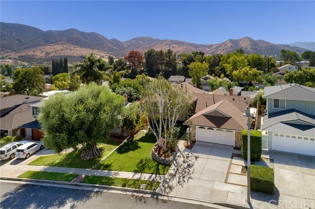 , CA  is listed for sale as MLS Listing SR18246504