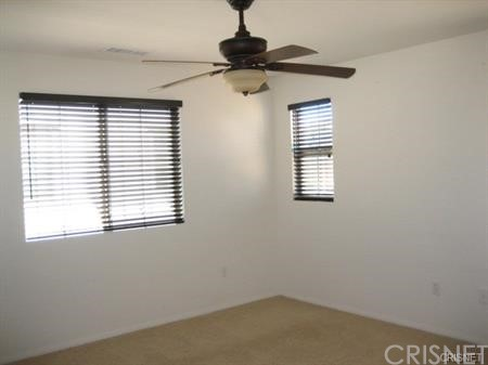 11514 Cararra Lane, Porter Ranch CA: http://media.crmls.org/mediascn/95f325b6-945a-474d-ba47-e803658edb2c.jpg