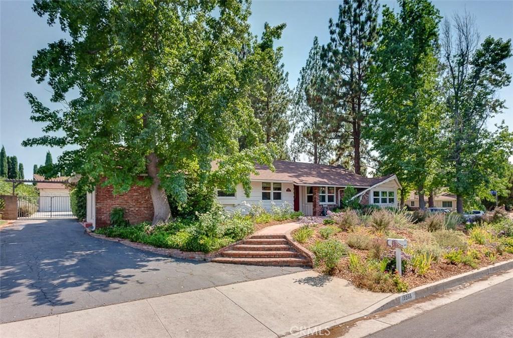 19568 TRIBUNE Street, PORTER RANCH, CA 91326