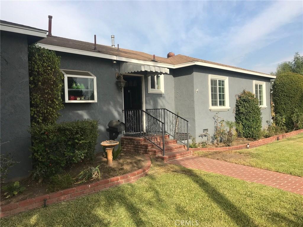 15121 LASSEN Street, Mission Hills San Fer, CA 91345