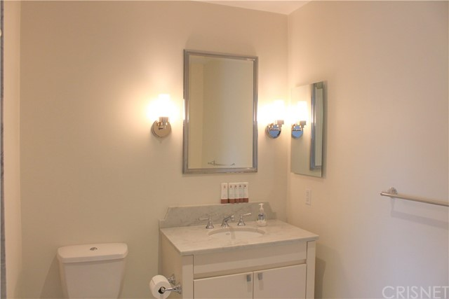 1 W Century Drive Unit 15D Los Angeles, CA 90067 - MLS #: SR18026479