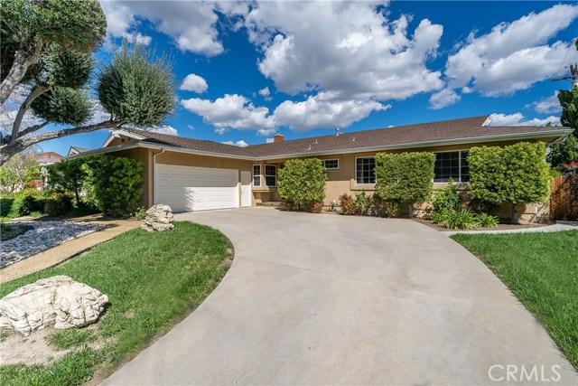 Photo of 8344 Natalie Lane, West Hills, CA 91304