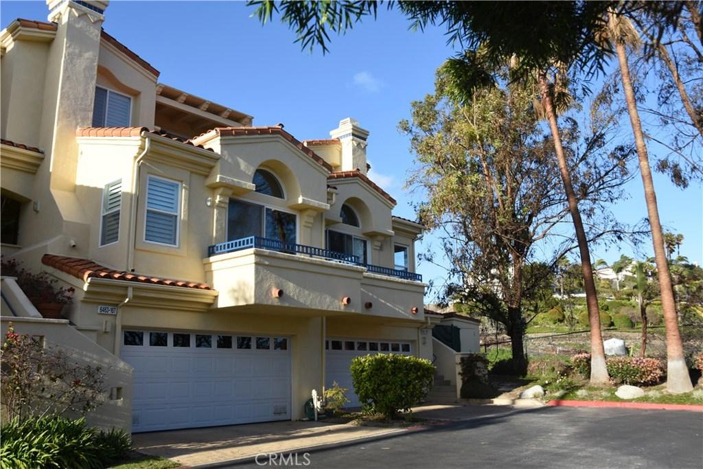 Photo of 6463 ZUMA VIEW PLACE #168, Malibu, CA 90265