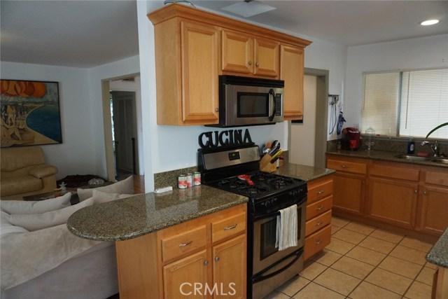 21815 San Miguel Street Woodland Hills, CA 91364 - MLS #: SR17252646