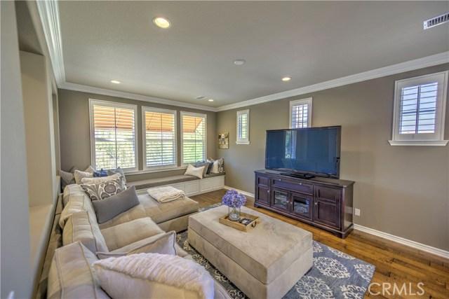 26547 Oak Terrace Place Valencia, CA 91381 - MLS #: SR18225322