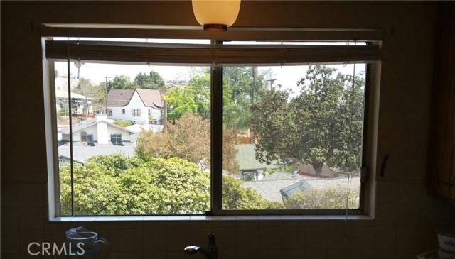 524 Luton Drive Glendale, CA 91206 - MLS #: SR17202713