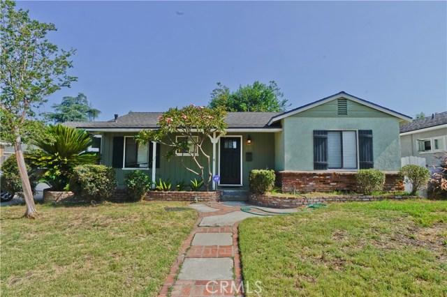 155 E Hurst St, Covina, CA 91723 Photo